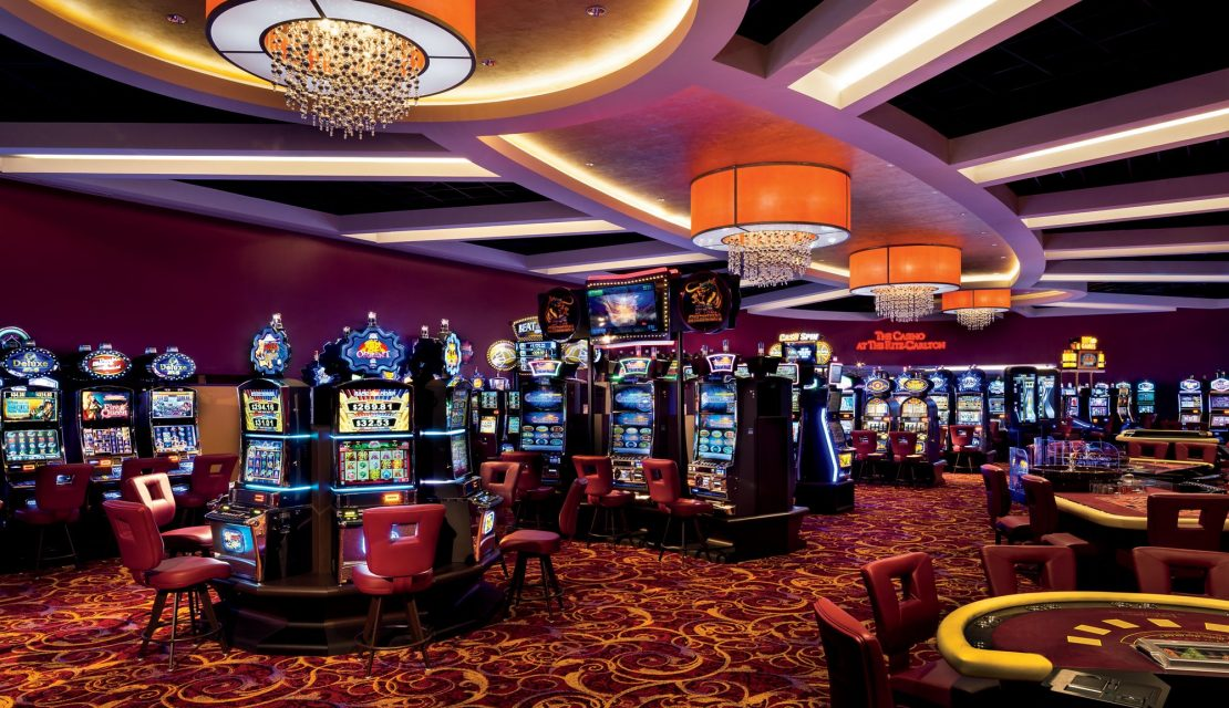 Buy a Casino in Northern Cyprus